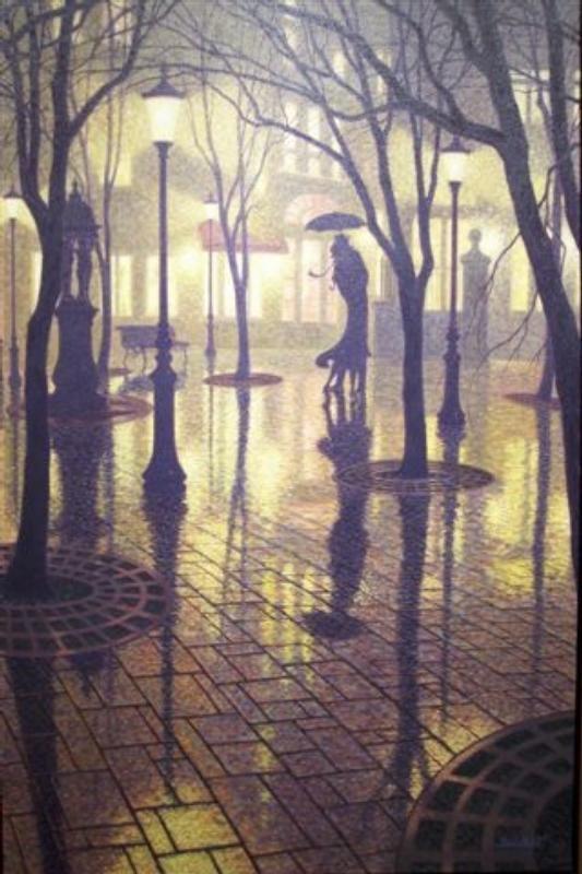 Edward Montgomery Fine Art
