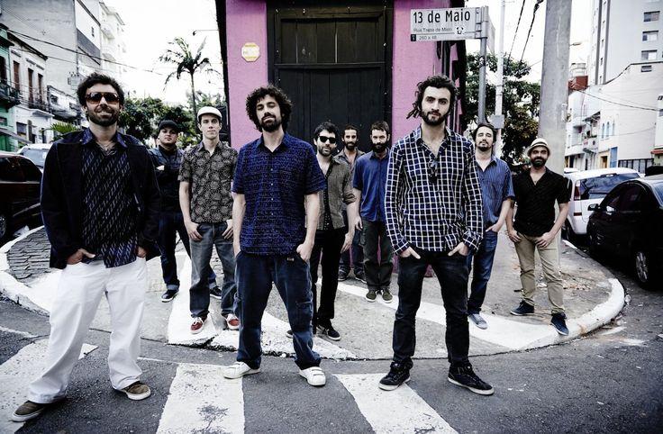 """8° edição do """"Dia do Graffitti"""" acontece na rua Treze de Maio"""