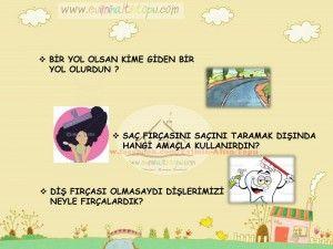 çocuklarda yaratıcı düşünme,çocuklarda hayal gücü gelişimi, (5)