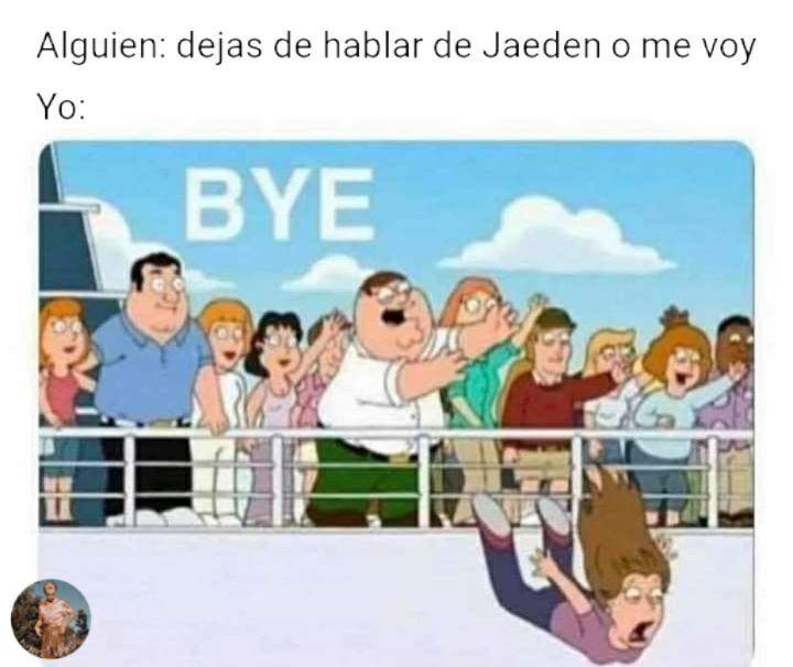 Jaeden Martell Memes Funny Birthday Meme Bye Meme Fb Memes