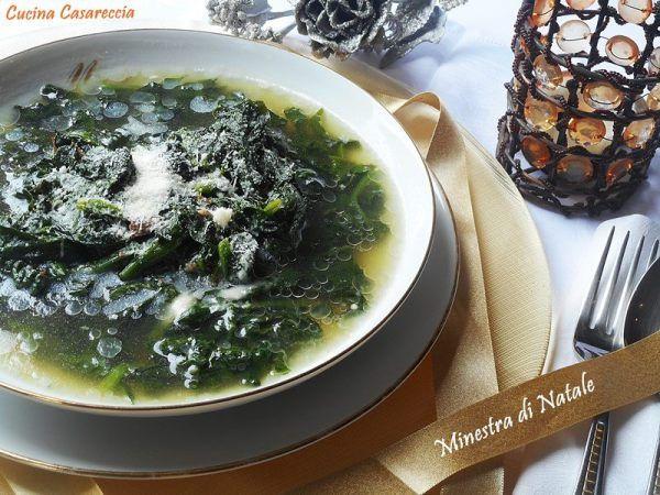 Ricette Blogger Riunite - Le migliori chef sono in RicetteBloggerRiunite