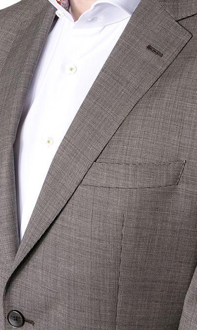 HUGO BOSS Anzug Jewels/Linus 50312403/210