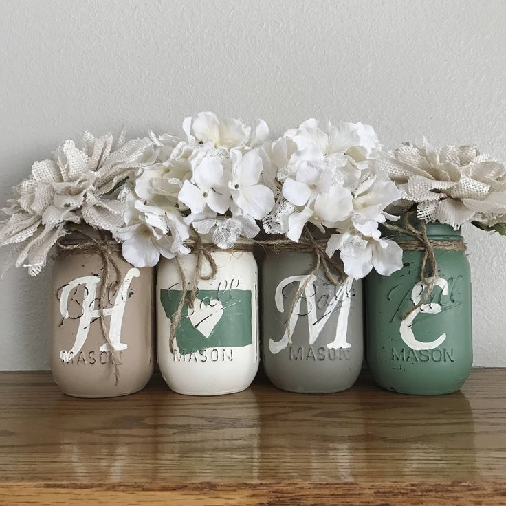50 Farmhouse Style Gift Ideas From Etsy: Best 25+ Country Farm Houses Ideas On Pinterest