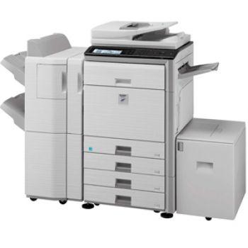 Dịch vụ sửa máy photocopy uy tín, chất lượng, giá tốt. Liên hệ Công ty Tuyết Sơn để biết thêm chi tiết. Điện thoại 0866760608