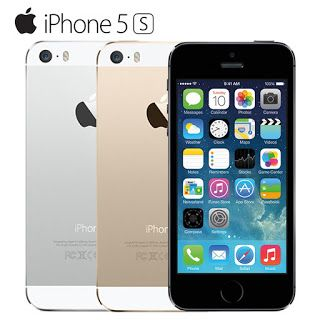 Apple iPhone 5S Original Cell Phones Dual Core 4 IPS Used Phone 8MP 1080P Smartphone GPS IOS iPhone5s Unlocked Mobile Phone (32613771998)  SEE MORE  #SuperDeals