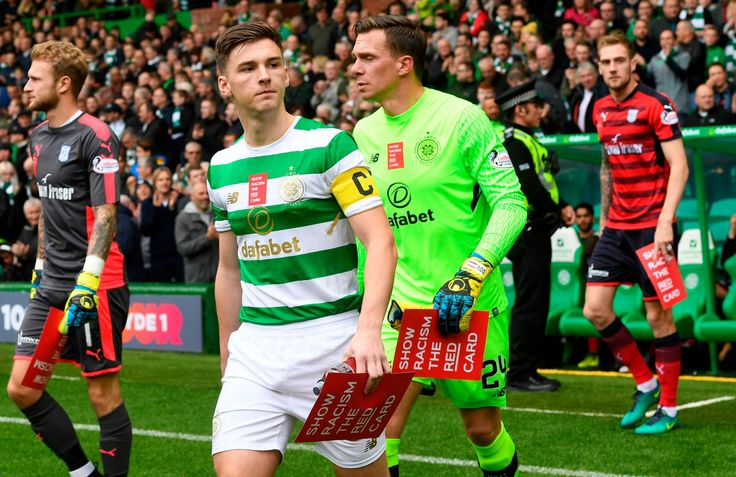 http://www.dailyrecord.co.uk/sport/football/football-match-reports/gallery/best-pictures-celtic-v-dundee-11341366