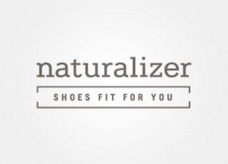 Naturalizer Deals