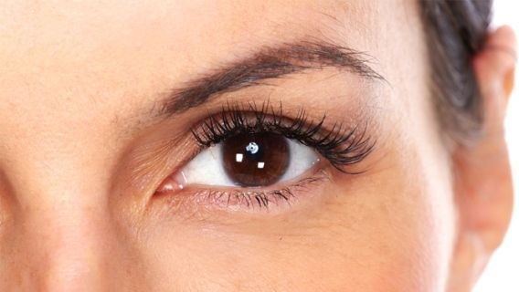 Banc d'essai: 5 excellents mascaras de pharmacie