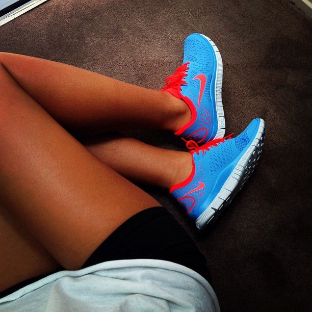 cheap nike free run shoes,cheap free run shoes nike,tiffany blue nike free  runs for sale,cheap tiffany blue nike shoe