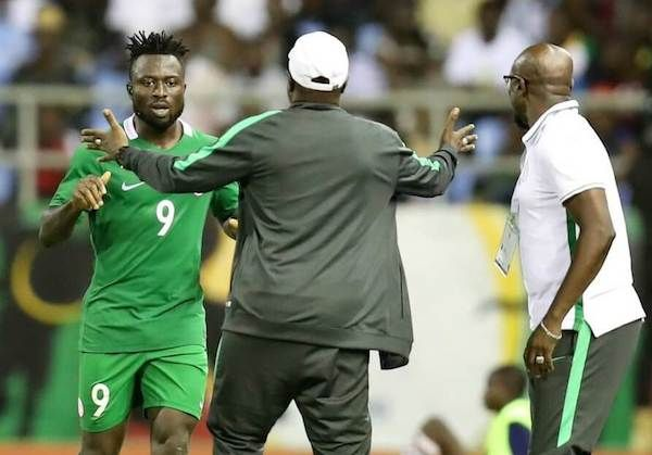 Fans optimistic Nigeria can win WAFU Cup:  Soccer fans have praised the Super Eagles for their WAFU Nations Cup semi-final victory over…