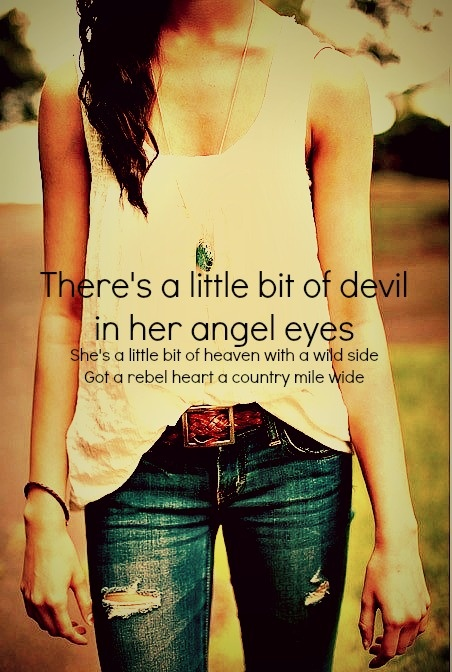 Angel Eyes - Love and Theft