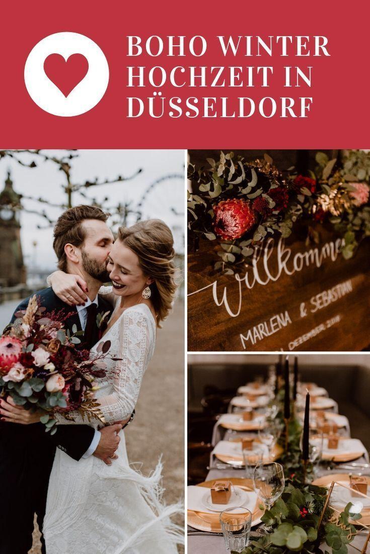 Standesamt Dusseldorf Standesamtliche Trauung In Dusseldorf