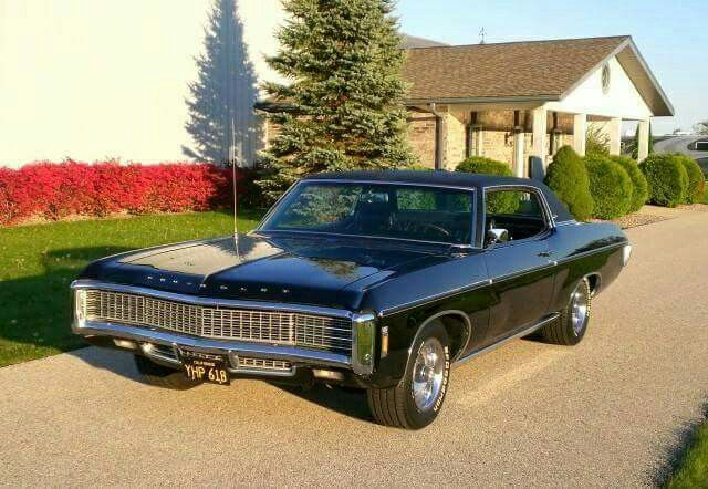 Pin By Dawson Pancoast On Cars With Images Chevrolet Caprice