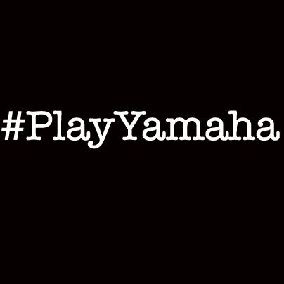 #PlayYamaha | Share the love for Music