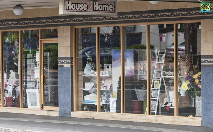 House 2 Home Thirroul is a variety store selling a wide range of goods at reasonable prices. Our goods range from giftware, to all your homeware needs.