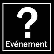 7 Le cahier des charges et l'évaluation Du « parfait organisateur » Le post-mortem Les remerciements