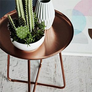 18 online shops to buy furniture online in Australia that will serve you better than a tearful trip to IKEA. Free shipping never hurt anyone, no?