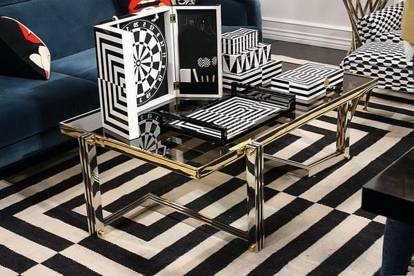 20 Top Home Decorating Trends 2021 Edecortrends Edecortrends Trending Decor Home Decor Home Decor Styles