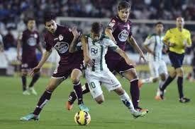 Prediksi Deportivo La Coruna vs Cordoba
