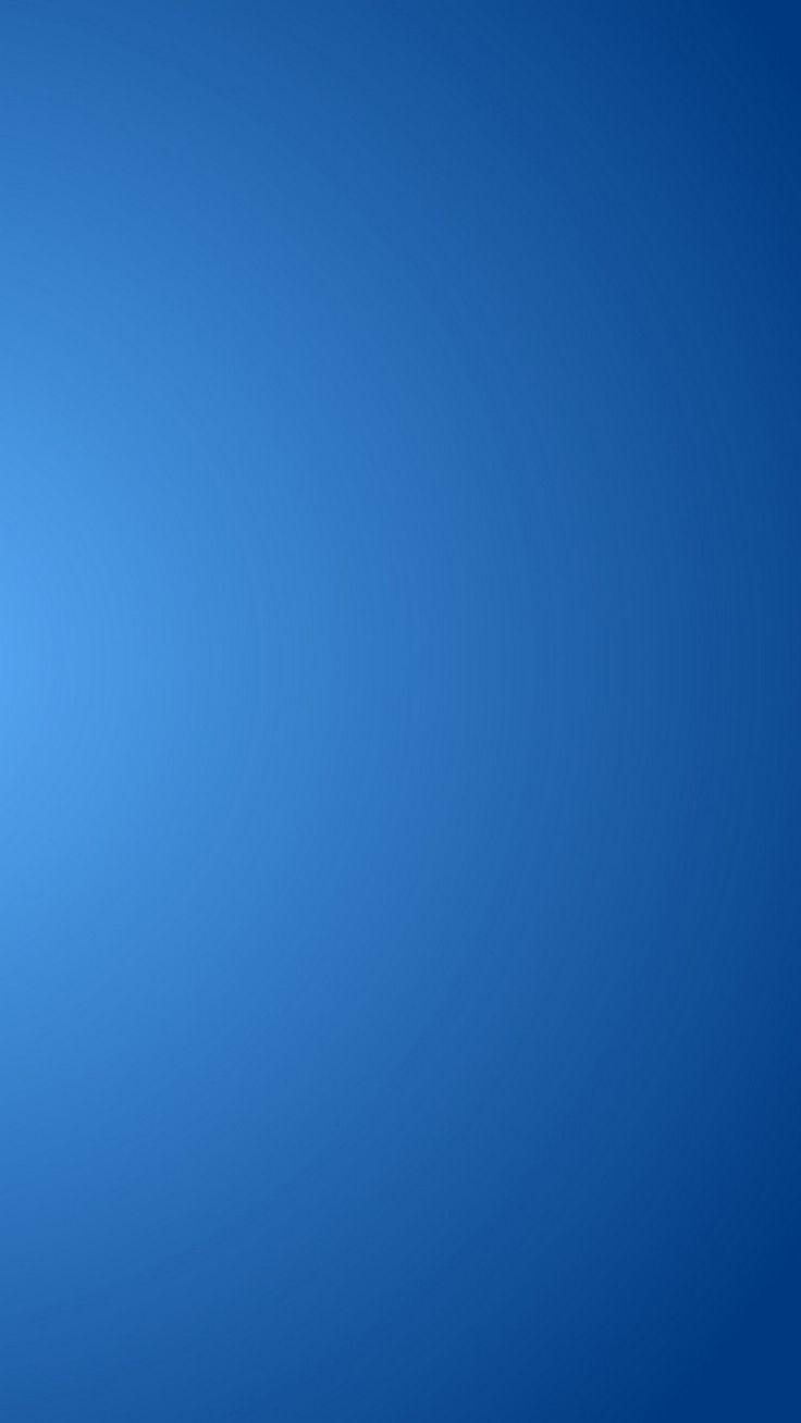 25 Beautiful Blue Wallpaper Iphone Ideas On Pinterest