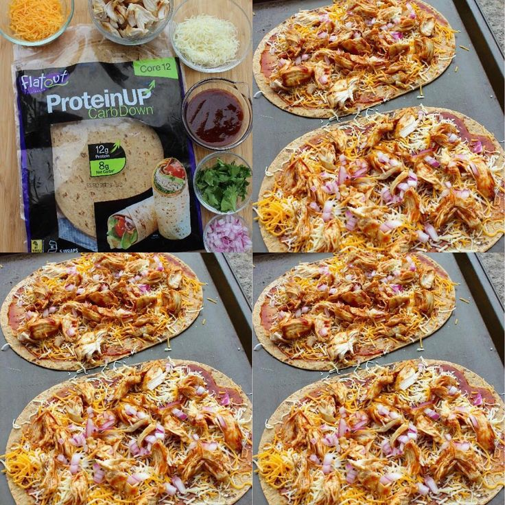Weekends mean pizza ��. Doesn't mean sabotage ����  http://ameritrustshield.com/ipost/1548920079188559975/?code=BV-3psBgQhn