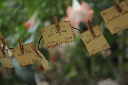 Tarjetas de escolta de la boda, Vintage postal Escort Placecards de mesa de boda, tarjetas boda de Paris de GreenAcresCottage en Etsy https://www.etsy.com/es/listing/83280619/tarjetas-de-escolta-de-la-boda-vintage
