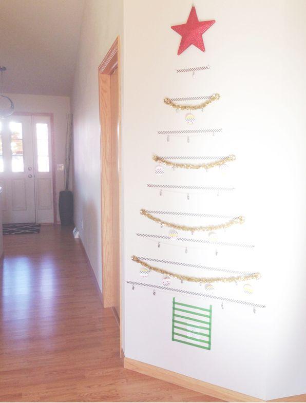 25+ beste ideeën over Moderne kerst op Pinterest - Modern ...