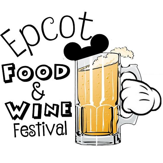 215 Best Images About Festival Food Drink On Pinterest: 10 Best Epcot Images On Pinterest