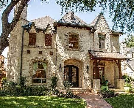 1543 best house plans images on pinterest