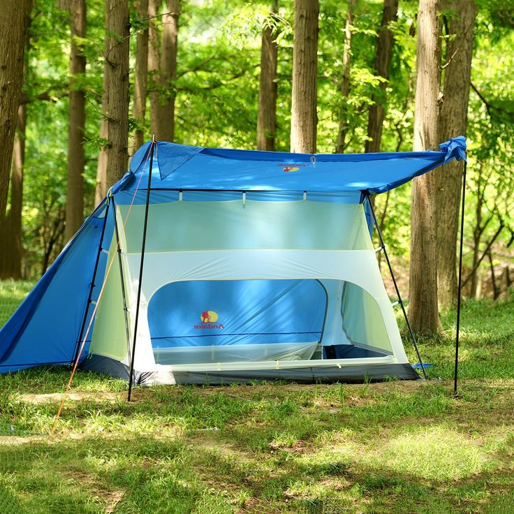Embark Instant 8 Person Tent Best 2017 & Embark 2 Person Dome Tent Review - Best Tent 2017