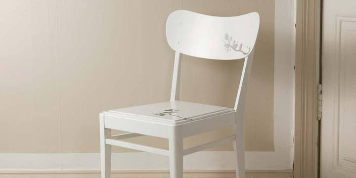 Helmi tuoli