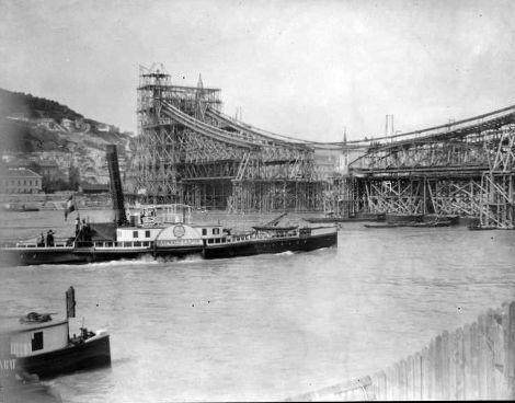Hajóregiszter - Hajóadatlap: AUVELAIS exHAYNALD LAJOS hajó