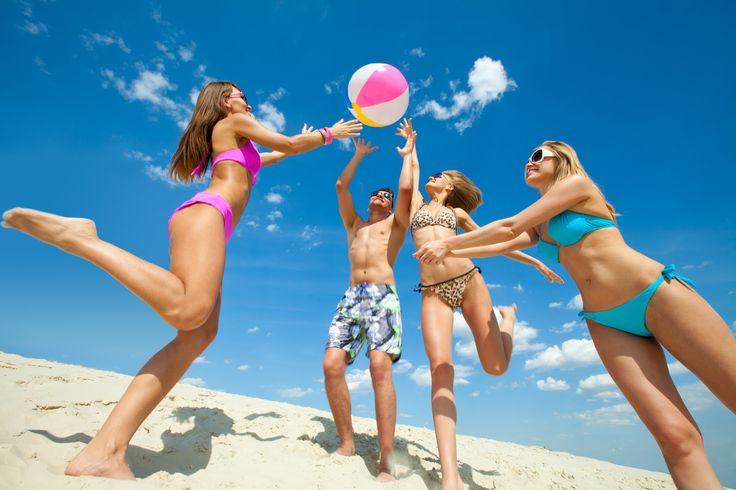 Пляжные курорты России обзор популярных и недорогих мест отдыха   Beach resorts Russia