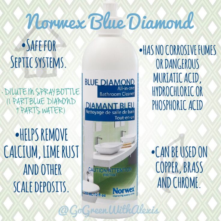 Norwex Cleaning Products: 17 Best Images About Norwex On Pinterest