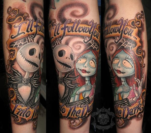 117 Best Images About Tattoos And Other Stuff On Pinterest: 352 Best Images About Awsome Cloths And Other Stuff On
