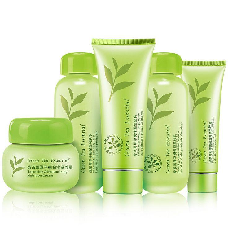Купить косметику greenleaf avon средство против секущихся волос