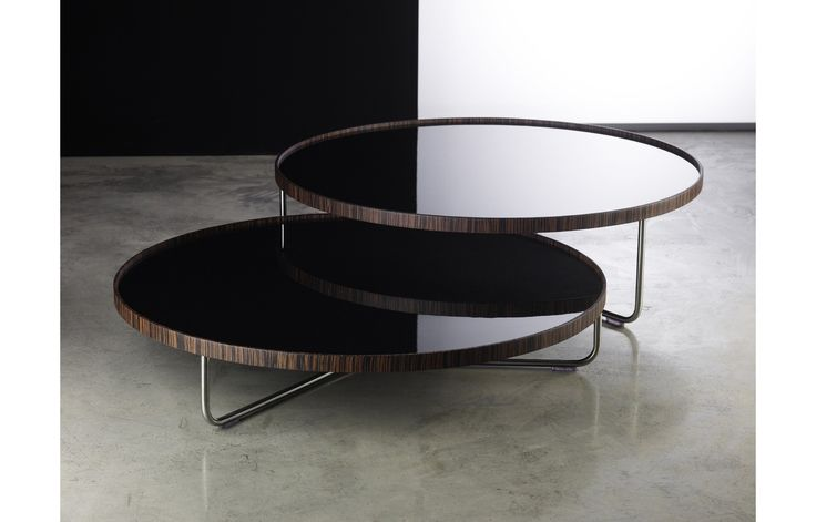 Addington Coffee Table In 2020 Low Coffee Table Contemporary