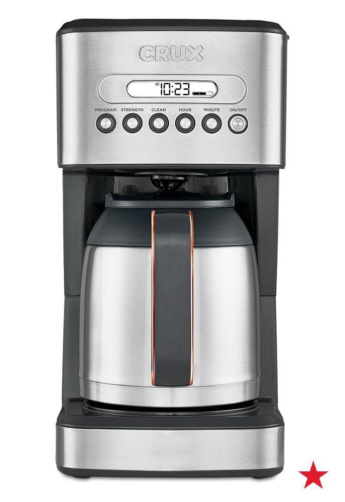 Best 25 Thermal Coffee Maker Ideas On Pinterest Braun