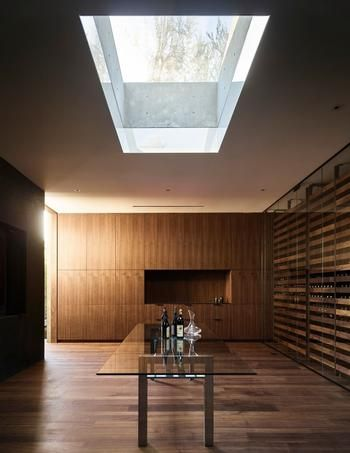 35 best ARCHITECTURE images on Pinterest House design, Homes and