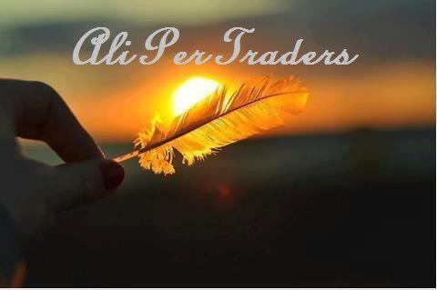 Ali per traders . I Dieci Ostacoli Che Impediscono Il Successo