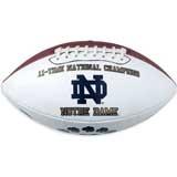 2012 Home Football Schedule -- 9/8 vs. Purdue 3;30 PM -- 9/22 vs Michigan 7:30 PM -- 10/13 vs. Stanford 3:30 PM -- 10/20 vs. BYU 3:30 PM -- 11/3 vs. Pittsburgh 3:30 PM -- 11/17 vs. Wake Forst 3:30 PM