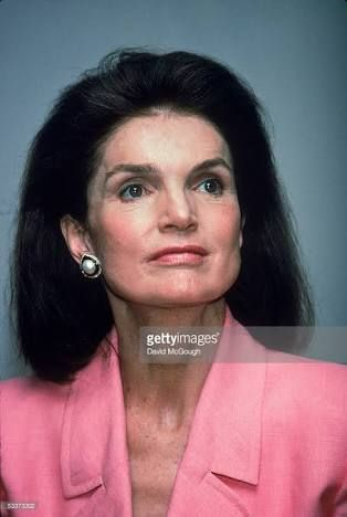 """""""Her final words were to Caroline and John; she told them, 'Don't cry for me. I'm going to be with your father now.'"""" - Pastor C. Bernard Ruffin, historical biographer. ~~Jacqueline Lee (Bouvier) Kennedy Onassis (July 28, 1929 – May 19, 1994)"""