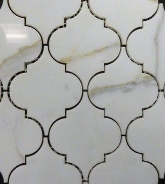 80 Best House Kitchen Counter Amp Tiles Images On Pinterest
