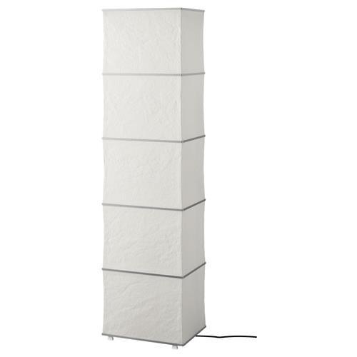 RUTBO Φωτιστικό δαπέδου - IKEA