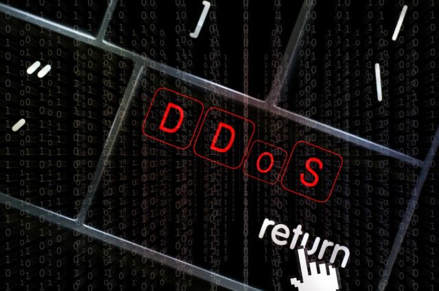 Your business doesn't have a website? A DDoS attack can still happen - BetaNews - http://betanews.com/2016/03/01/ddos-website/