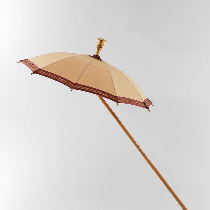 512 best vintage parasols images on Pinterest | Hand fans ...