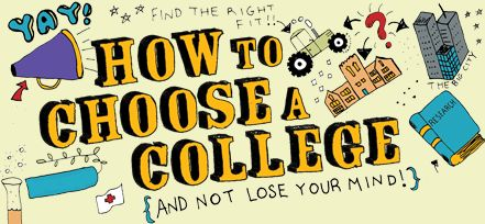 College Search - Grants For College Get our free report with the information you need to focus your college selection on the one that works best for you and gets you to a fulfilling #career.