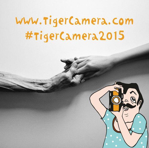 www.tagercamera.com