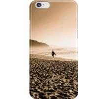 Palm Beach iPhone Case/Skin available to purchase from: http://www.redbubble.com/people/pradov/works/21237612-palm-beach