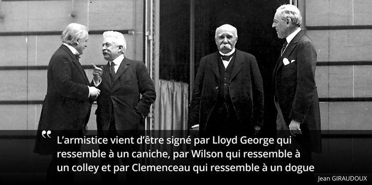 17 janvier 1863 : naissance de David Lloyd George, Premier ministre britannique de 1916 à 1922